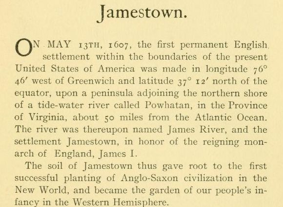 Jamestown_capture_02252016_011733