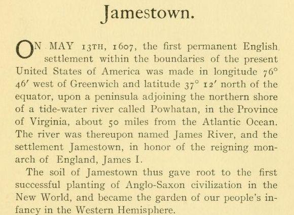 Jamestown_capture_02252016_011733