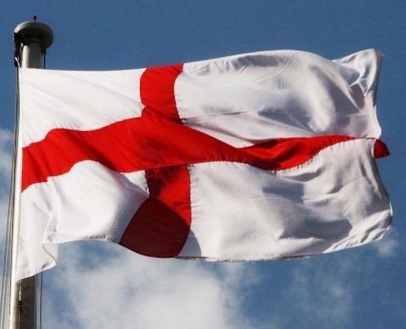 St. George's flag_01