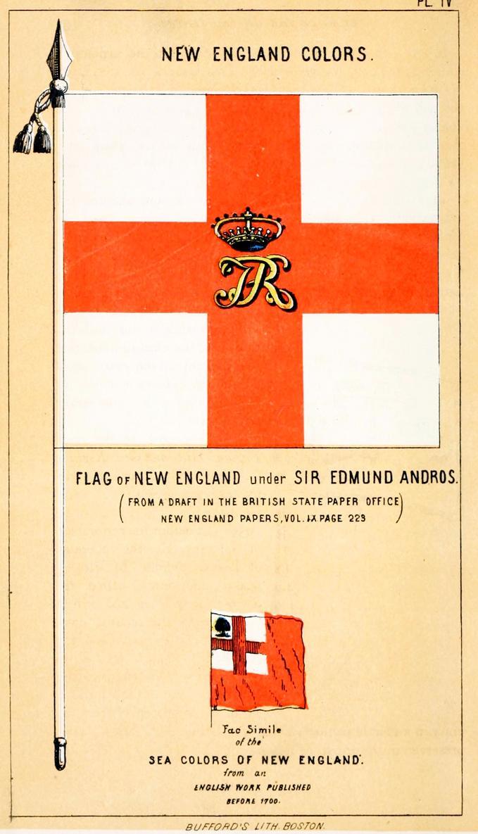 ourflagnumberwit00nati_0140.jpg