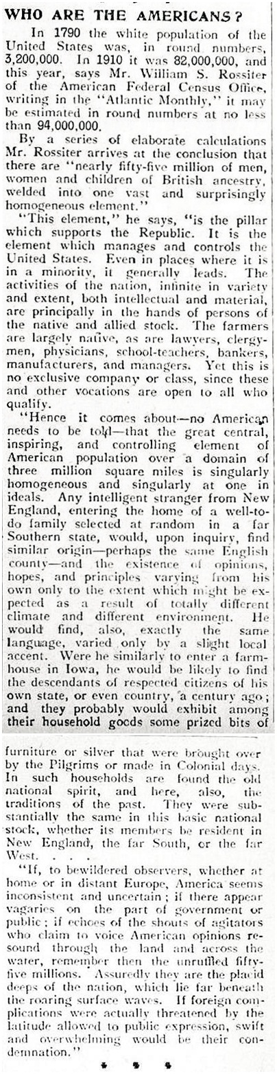 who-are-americans-familyheraldadom-1921-lond_0031a-vert