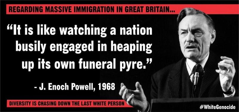 Enoch Powell meme_sm
