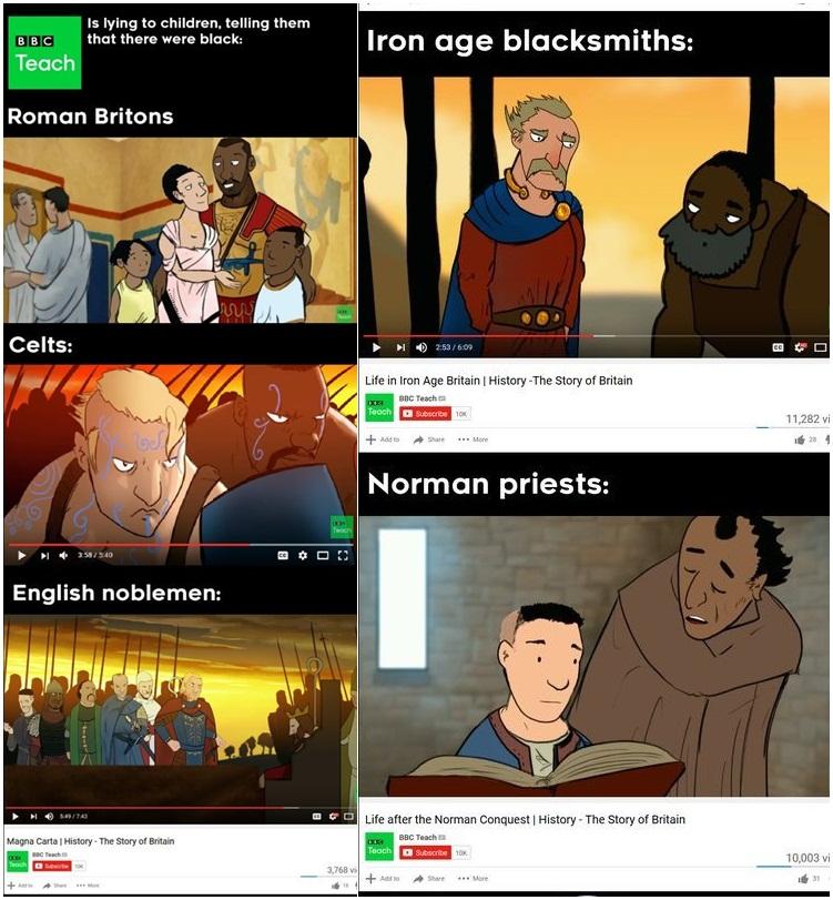 BBC lies-horz