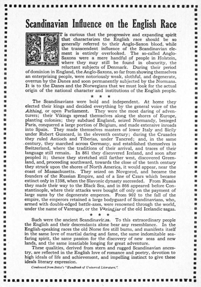ScandinavianInfluenceOnEnglishRace_MentorMagazine1908