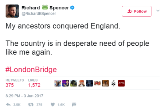 spencer tweet_2017-10-10_232822